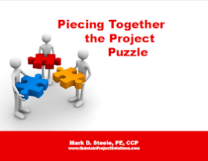 project puzzle cover - thumbnail