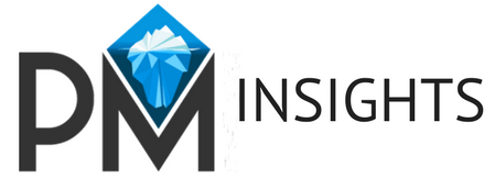 cropped-PMI-Logo-Only